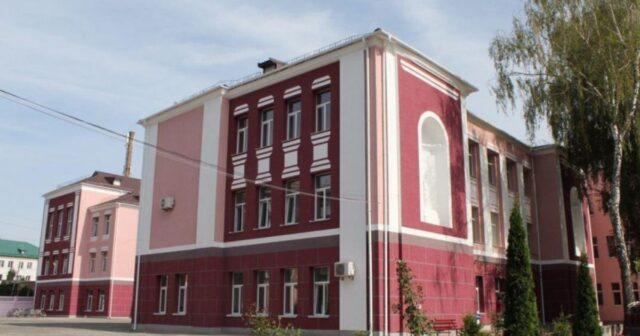 Реконструкція садочків та нова вбиральня: у Вінниці додатково планують профінансувати програму капбудівництва