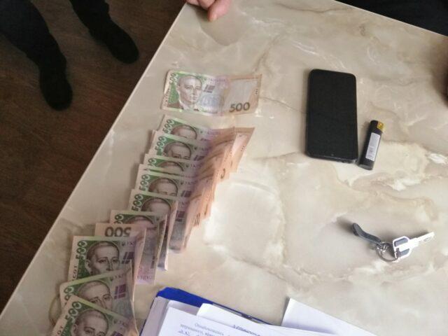 Підозрюваним у хабарництві посадовцям «Вінницяобленерго» обрали запобіжні заходи