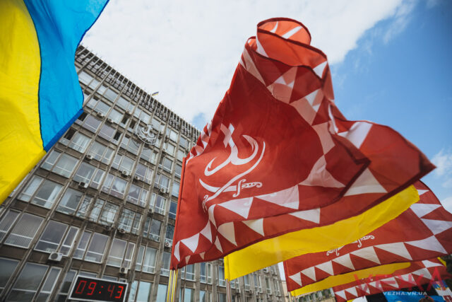 У Вінниці затвердили стратегію розвитку до 2030 року