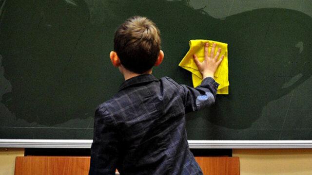 У Вінниці з понеділка відновлять звичайний графік навчання в усіх загальноосвітніх закладах