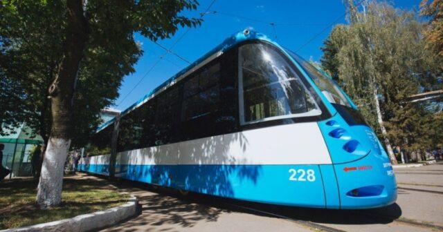 Вінниця потрапила в ТОП-3 найкращих міст в Україні для IT-фахівців