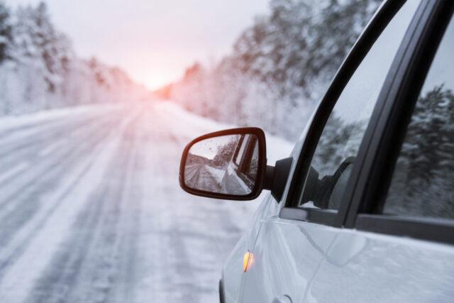 На всіх дорогах Вінниччини зняли обмеження руху транспорту