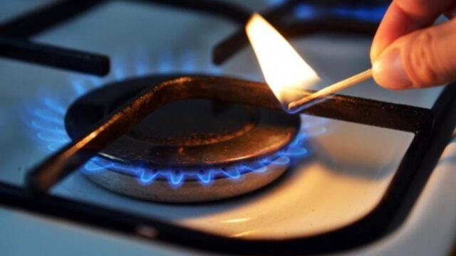 На боржників за розподіл газу на Вінниччині подали вже 230 заяв до суду