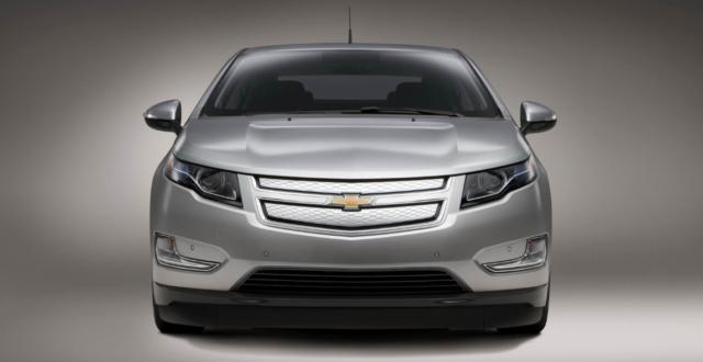 Вінниччина посіла сьоме місце в рейтингу областей за кількістю електро- та гібридних авто. ІНФОГРАФІКА