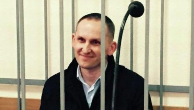"""Шевцов, """"Уганда"""" і Вінниця: чому Верховний Суд став на бік екс-керівника поліції Вінниччини"""