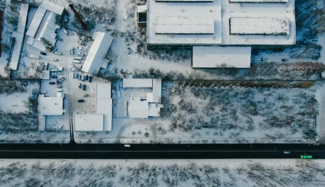 """""""Це була ціла епоха"""": історія колишньої працівниці вінницького лампового заводу"""
