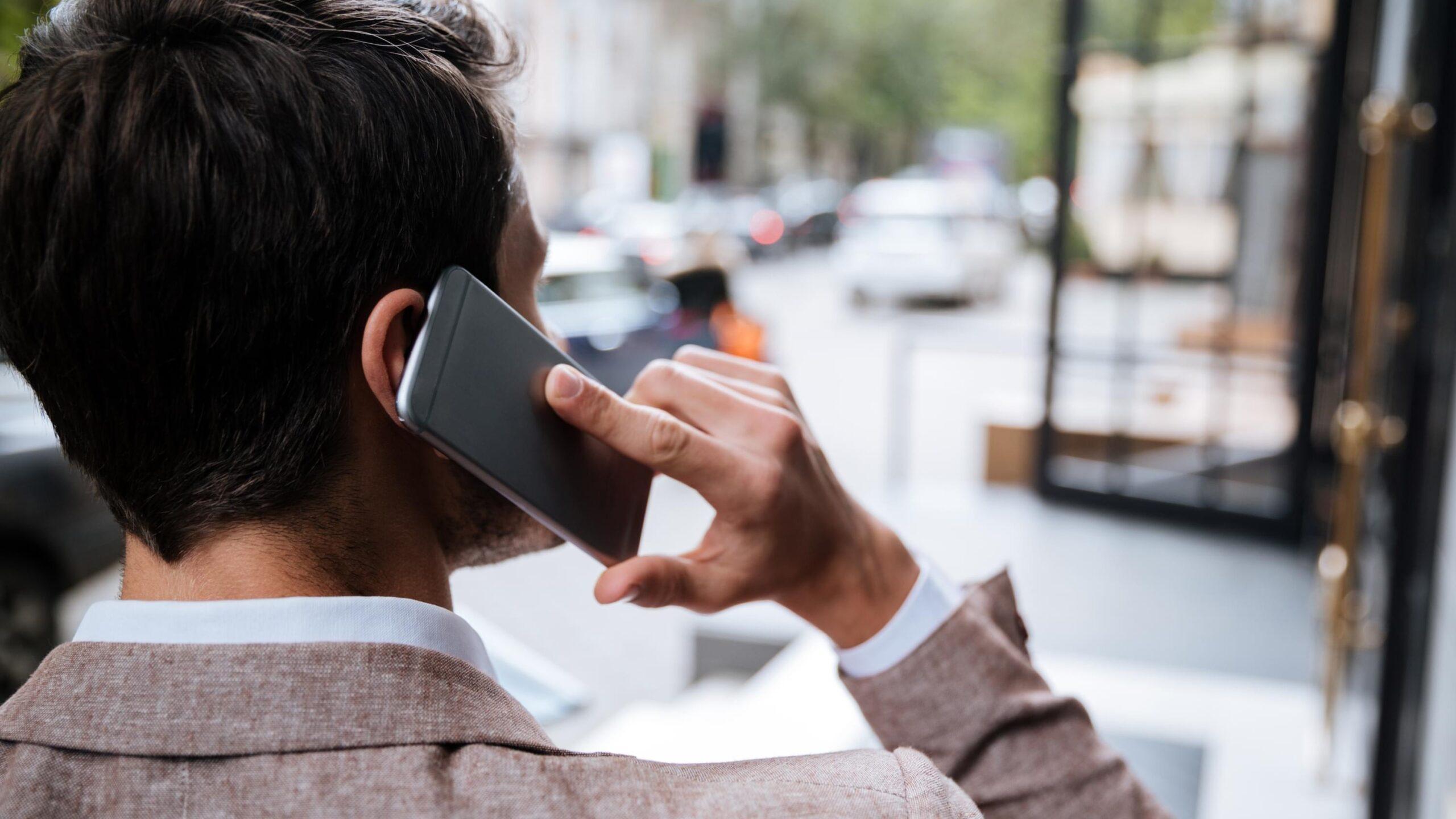 У Прозорих офісах Вінниці зявилися мобільні номери