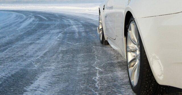 Вітер та ожеледиця: завтра на Вінниччині прогнозують погіршення погодних умов