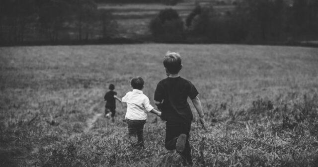 Неординарні випадки і залучення волонтерів: як у Вінниці розшукують зниклих дітей