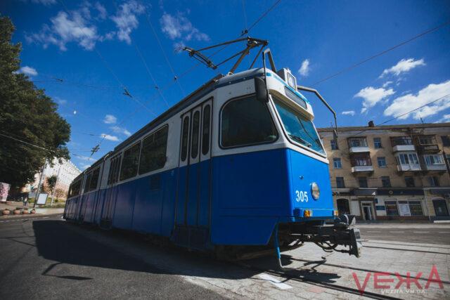 У Вінниці з квітня запровадять разовий квиток для проїзду у громадському транспорті