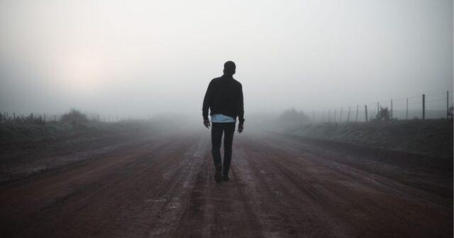 Шукати, щоб врятувати: у Вінниці формують групи волонтерів для пошуку зниклих людей