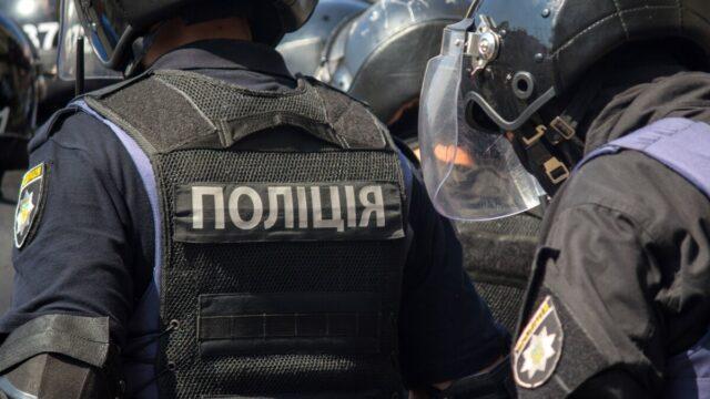 Можливе перекриття автошляхів: на Вінниччині протягом тижня відбудуться навчання поліції