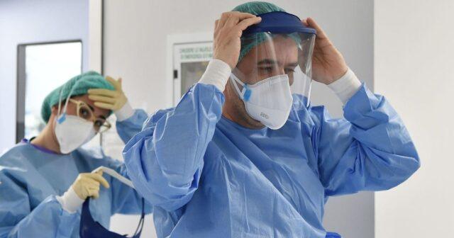 У Вінниці на медичну галузь додатково спрямували понад 13 мільйонів гривень