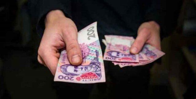 На Вінниччині двоє чоловіків заплатять штраф за пропозицію хабаря поліцейським