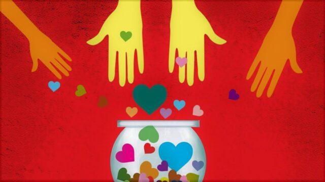 """""""Лови момент"""": у Вінниці влаштують концерт, щоб зібрати кошти на лікування онкохворих дітей"""