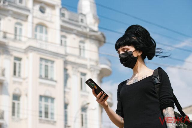 Шмигаль: адаптивний карантин в Україні буде продовжено до серпня