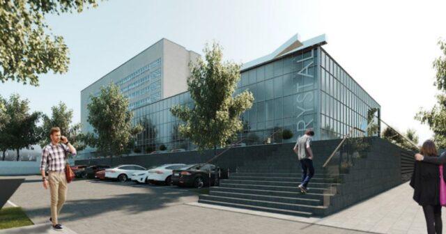 На створення муніципального технопарку Вінницька міськрада залучила додатково 14 мільйонів
