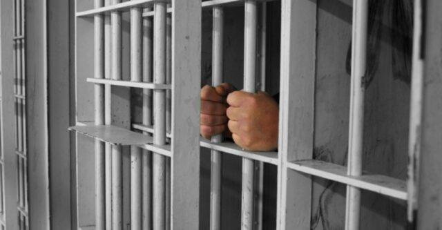 У Вінниці виявили факт незаконного утримання чоловіка в ізоляторі тимчасового тримання