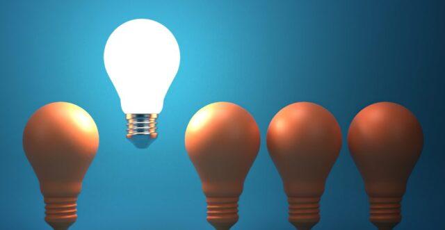 Де у Вінниці не буде світла у жовтні: графік відключень