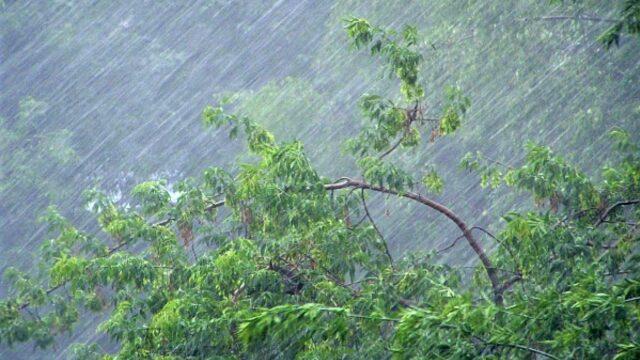 Рятувальники попереджають про погіршення погодних умов на Вінниччині