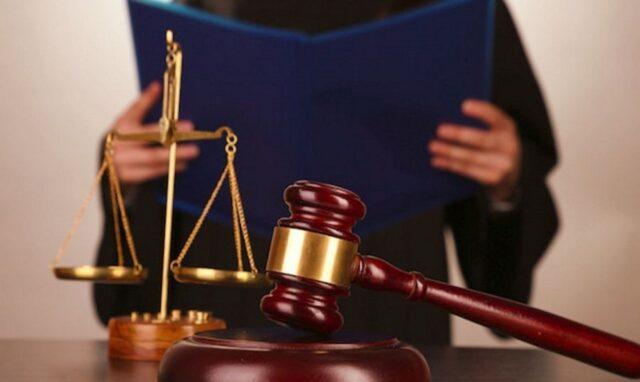 На Вінниччині судитимуть державного виконавця за неправомірне зняття арешту з майна боржника аліментів