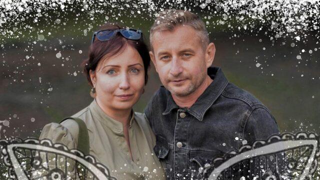 Сергій Жадан і Катерина Калитко презентують у Вінниці свої нові книжки
