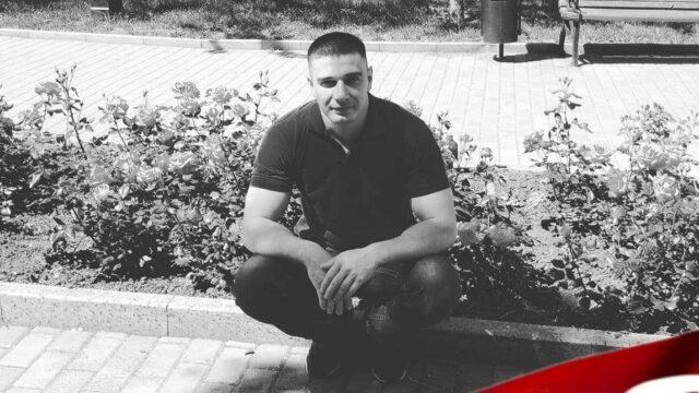 """Ексберкутівець, який убив вінничанина Максима Шимка, після обміну в 2019-му вступив у армію """"ДНР"""""""