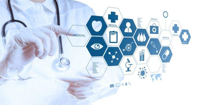 Лікарні на Вінниччині отримають медичне обладнання на 40 мільйонів