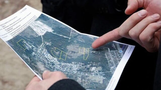 Гроші замість землі: у Вінниці просять запровадити компенсацію для учасників бойових дій. ПЕТИЦІЯ
