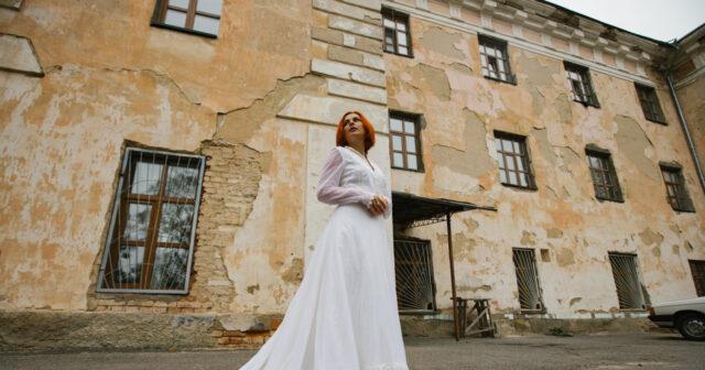 У Вінниці створюють екскурсію П'ятничанським парком, що буде присвячена родині Ґрохольських