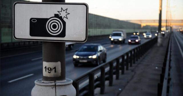 У Вінниці на семи локаціях встановлять камери автофіксації порушень ПДР. ПЕРЕЛІК