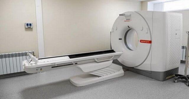 На Вінниччині модернізували 10 приймальних відділень екстреної медичної допомоги