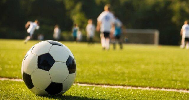 Поліція відкрила провадження через привласнення коштів для участі вінницьких спортсменів у футбольному чемпіонаті