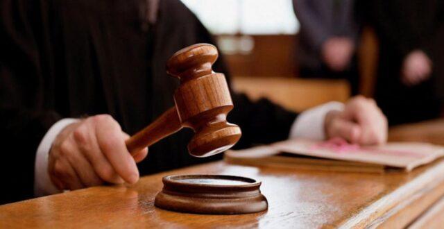 Суд пом'якшив покарання ексдільничному з Вінниччини, який побив кийком підлітка