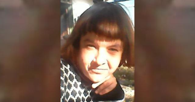 На Вінниччині розшукують жінку, яка зникла на початку літа. ФОТО