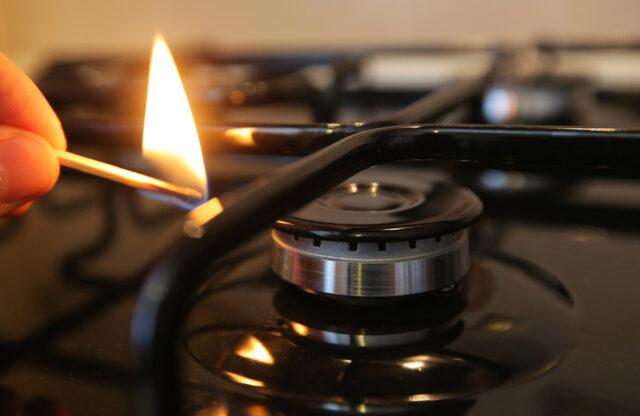 У п'яти селах Калинівської територіальної громади на 10 днів припинять газопостачання