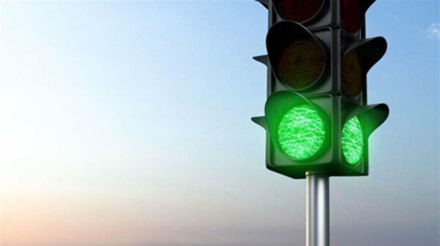 У Вінниці просять встановити світлофор на Старому місті. ПЕТИЦІЯ