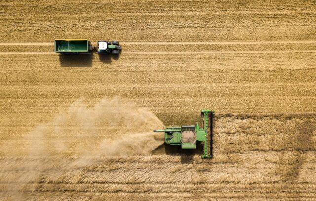На Вінниччині фермерське господарство самовільно зайняло землі історико-культурного призначення