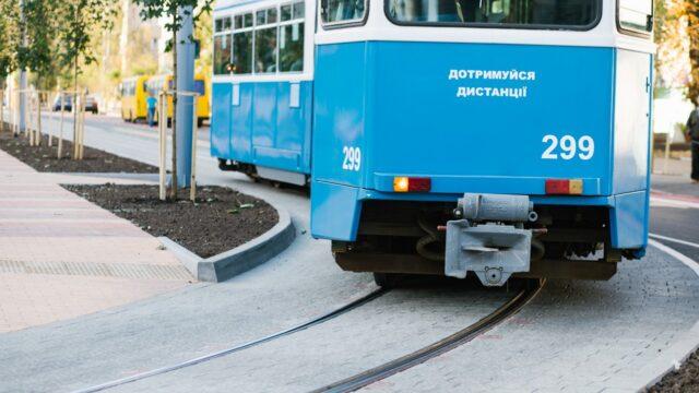 У Вінниці з 1 серпня зросте вартість проїзду у муніципальному громадському транспорті