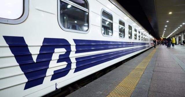 Через Вінницю щоденно курсуватиме потяг сполученням «Чернівці – Чернігів»