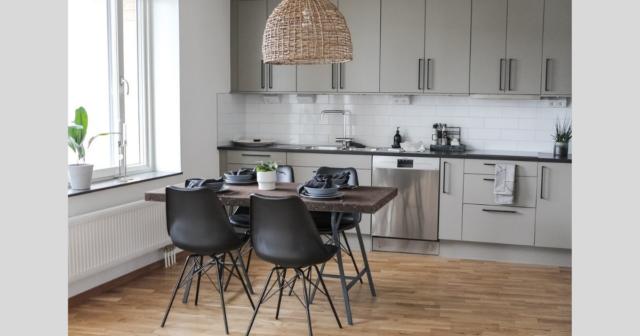 Оренда квартири: на що орієнтуватися під час пошуку житла