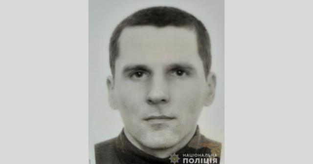 Поліція Вінниччини розшукує безвісти зниклого Артема Стрельбицького