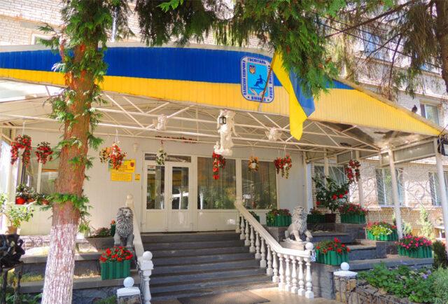 Обласна влада ініціювала перевірку госпіталю ветеранів війни у Вінниці