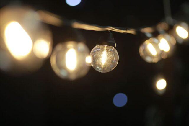 У Вінниці відбудеться ярмарок крафтових речей «Handmade Night Market»