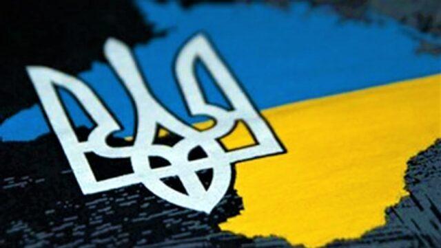 На Вінниччині викрили адміністратора антиукраїнських спільнот, який виправдовував російську агресію