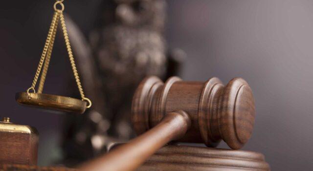 На Вінниччині за незаконне використання земель з пам`ятками археології судитимуть директора підприємства