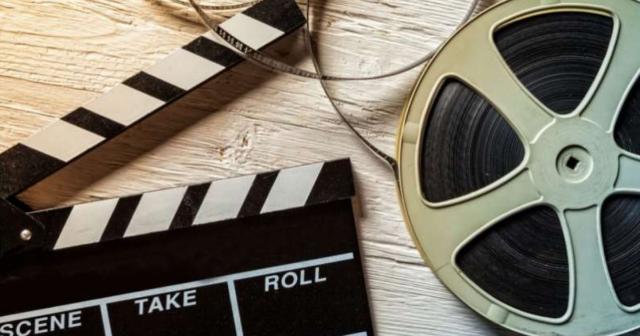 У Вінниці оголосили фестиваль відеороликів для дітей з багатодітних сімей