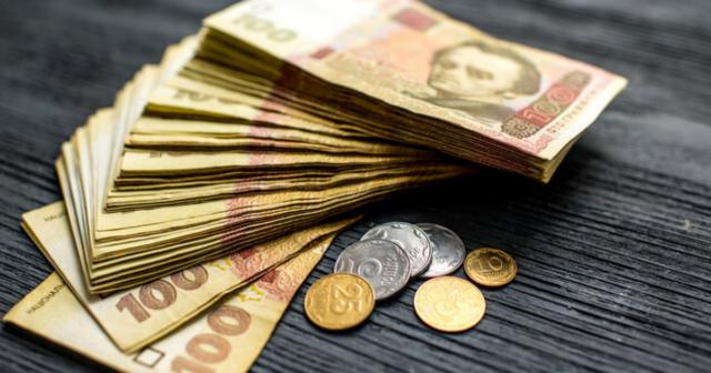 У Вінниці спрямували додаткові кошти на ремонт доріг, заклади освіти та медзаклади