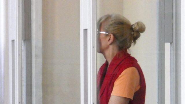 Касирку санаторію, підозрювану у привласненні майже 5 мільйонів гривень, залишили під вартою