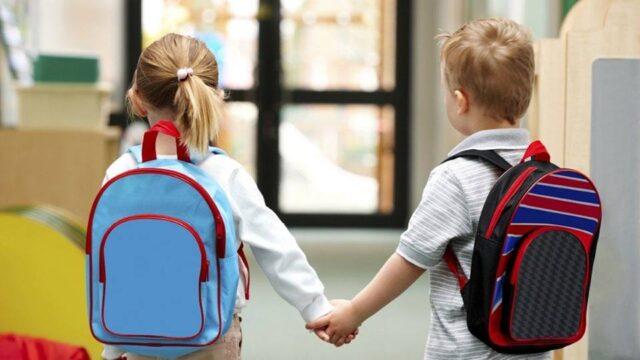 У Вінниці малозабезпечені багатодітні родини отримають кошти на підготовку дітей до школи